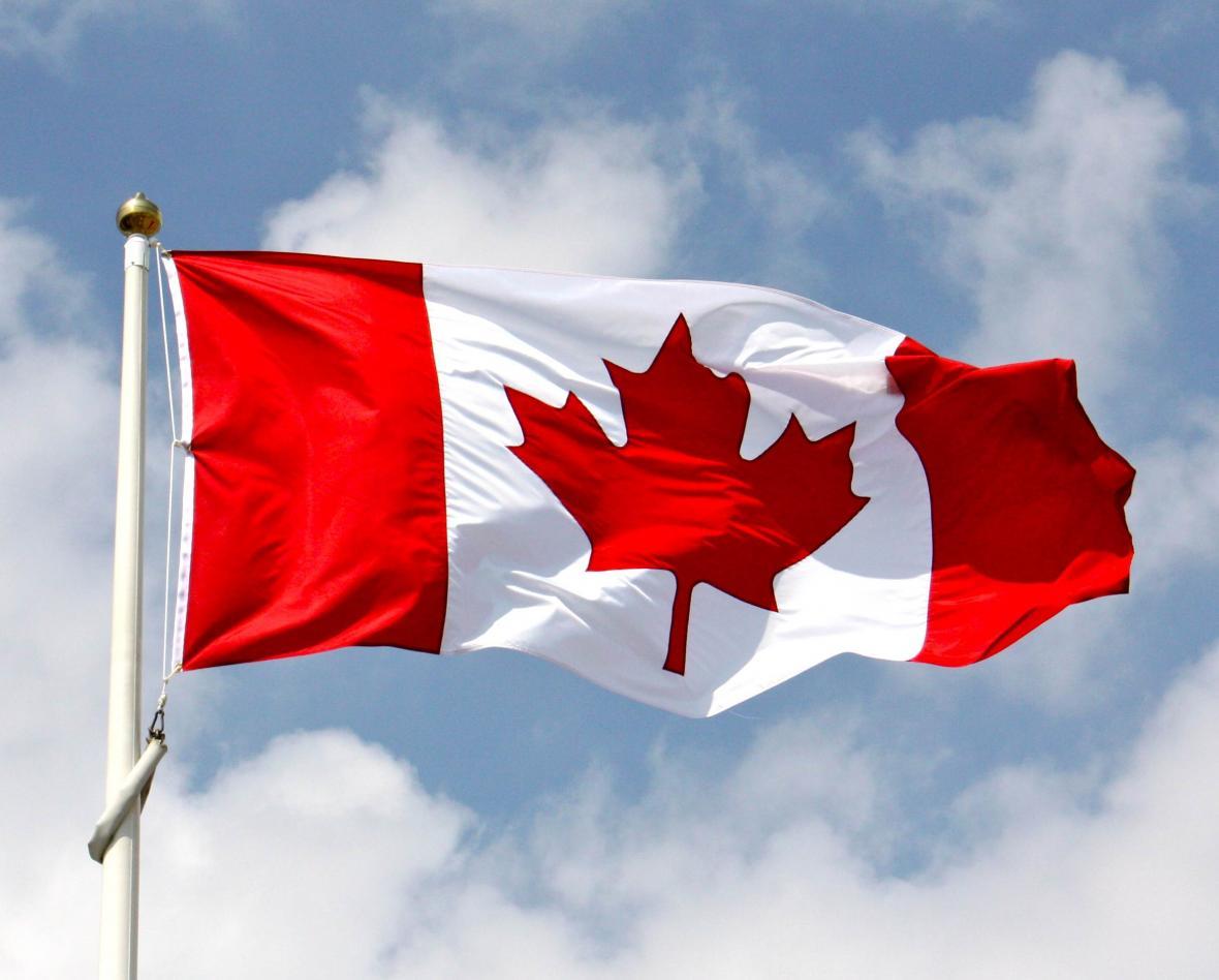 پیگیری جواب ویزای کانادا چگونه است؟