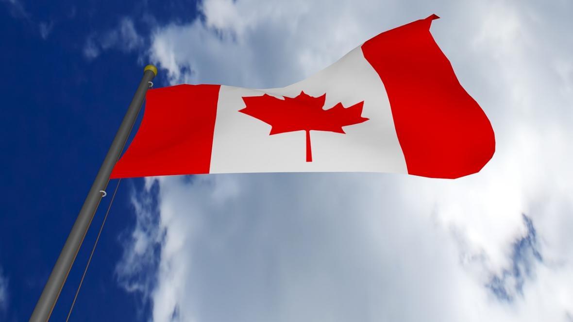 معرفی انواع ویزای کانادا