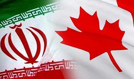 جزئیات دیدارظریف و شامپانی ، روابط ایران و کانادا از سرگرفته می گردد؟ ، صاحب عزا ما هستیم؛ تابعیت دوگانه نداریم