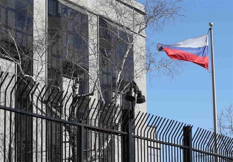 روسیه: تحریم های کانادا را بدون پاسخ نخواهیم گذاشت