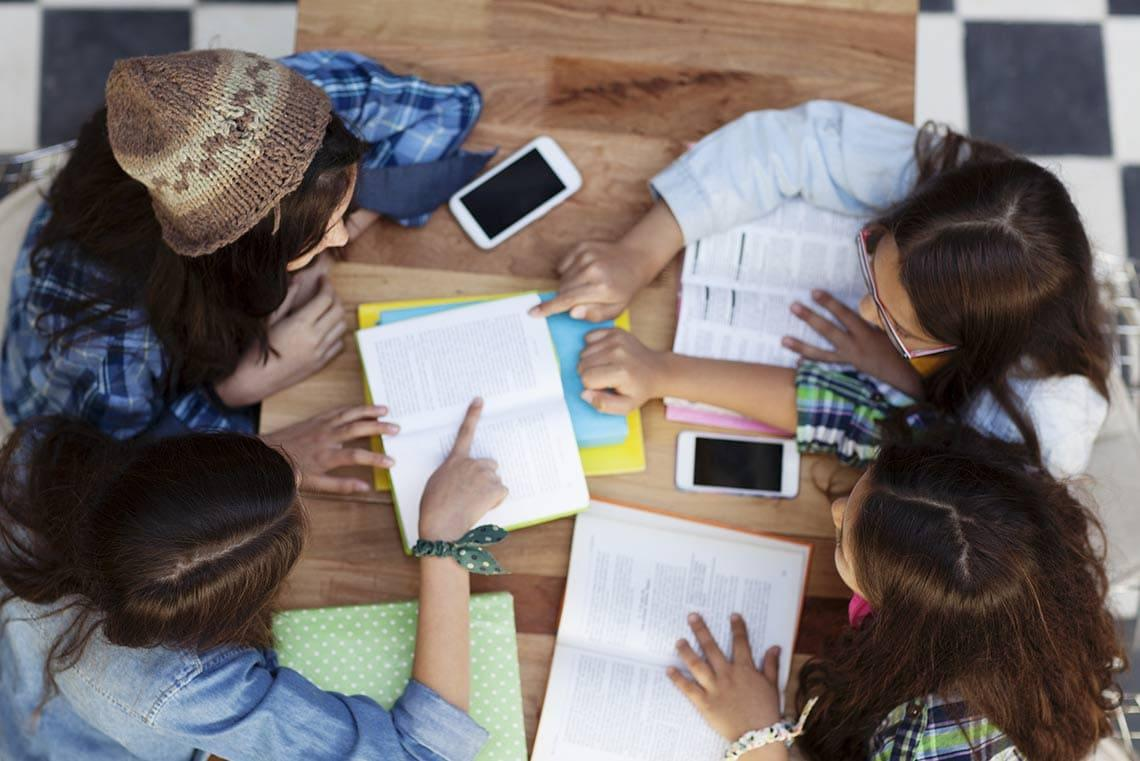 ویزای تحصیلی کانادا برای اقامت دائم