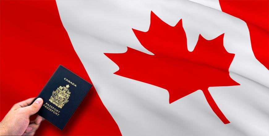 اعتراض به ریجکتی ویزای کانادا