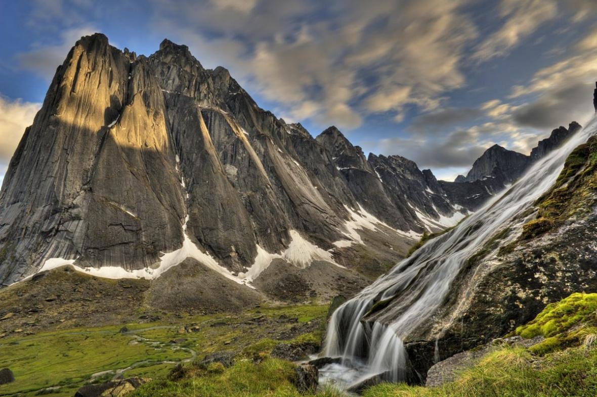 برترین پارک های ملی کانادا (بخش دوم)