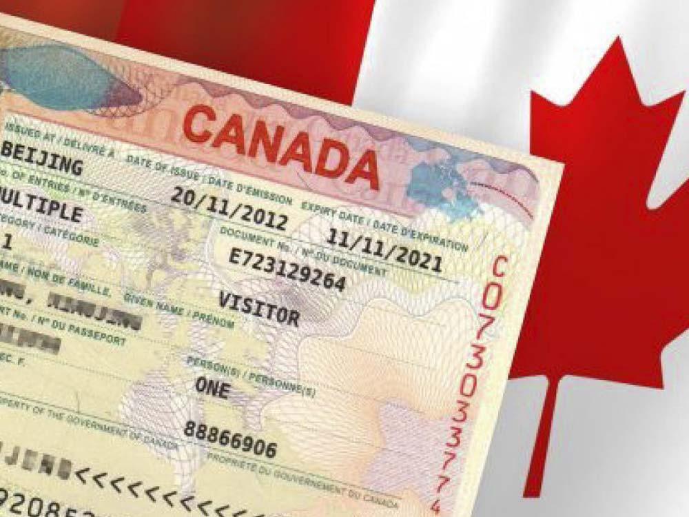 چه مدارکی را برای دریافت ویزای کانادا بایست ترجمه کنیم