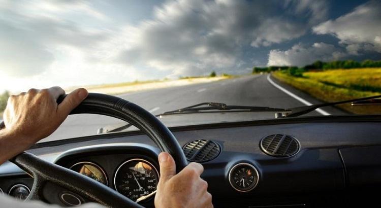 قوانین خرید اتومبیل و گواهینامه در کانادا