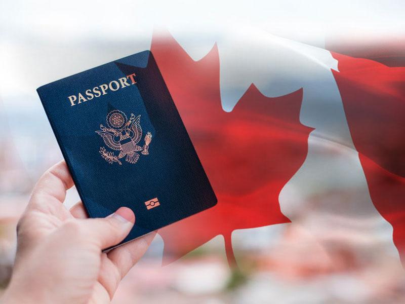 آیا مهاجران به کانادا راضی هستند؟