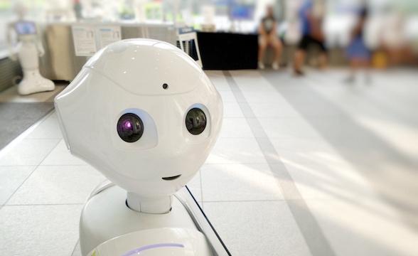 استفاده از تکنولوژی هوش مصنوعی در امور مهاجرتی کانادا