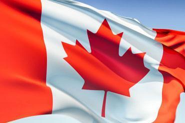کانادا به برقراری توازن در بازار نفت یاری می نماید