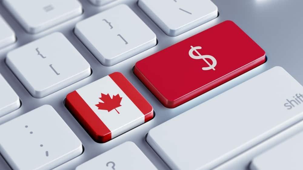برنامه مهاجرتی به کانادا از طریق سرمایه گذاری