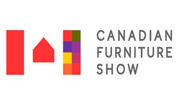 Canadian Home Furnishings Market Show
