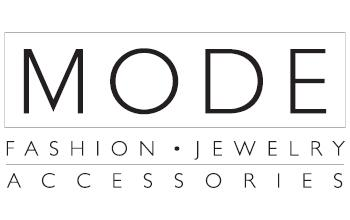 نمایشگاه بین المللی مد (Mode Accessories International Exposition-Toronto)