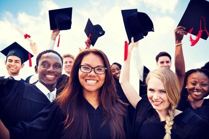 تحصیل و اقامت در کانادا جذابتر از همیشه