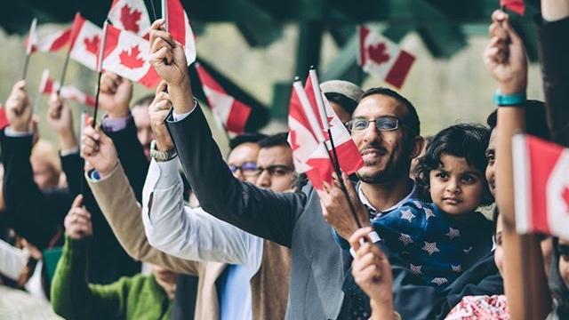 ویزای خویشاوندی کانادا چیست؟