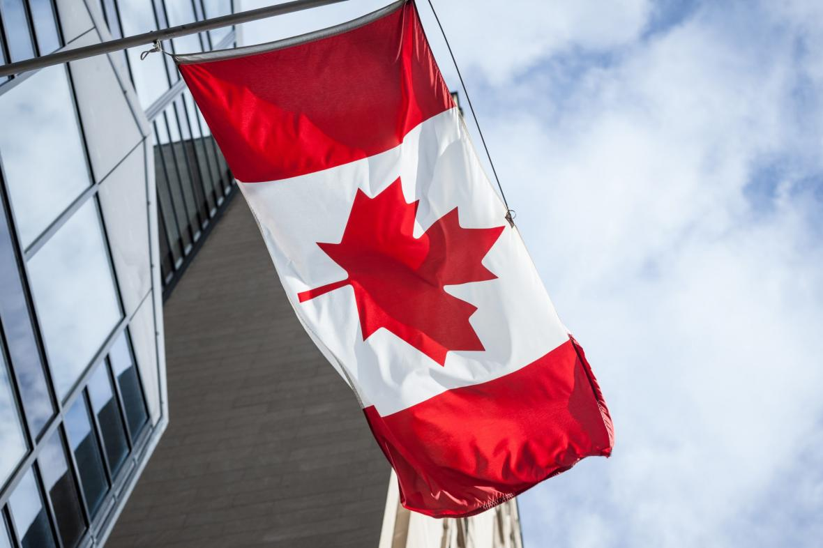چرا مهاجرت به کانادا؟