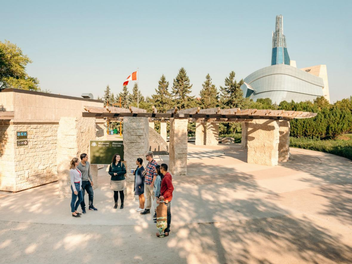 معرفی چند شهر کوچک برای زندگی در کانادا