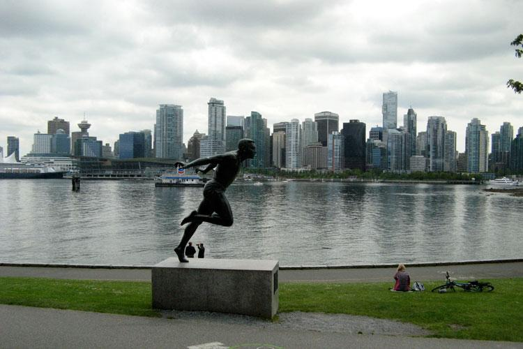 آشنایی با بهترین سرگرمی ها در ونکوور