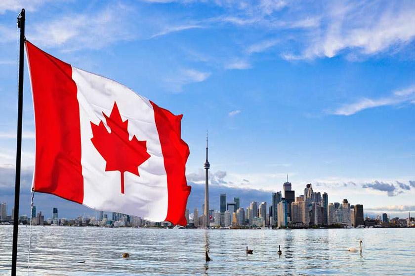 آشنایی با ثروتمندترین شهرهای کانادا