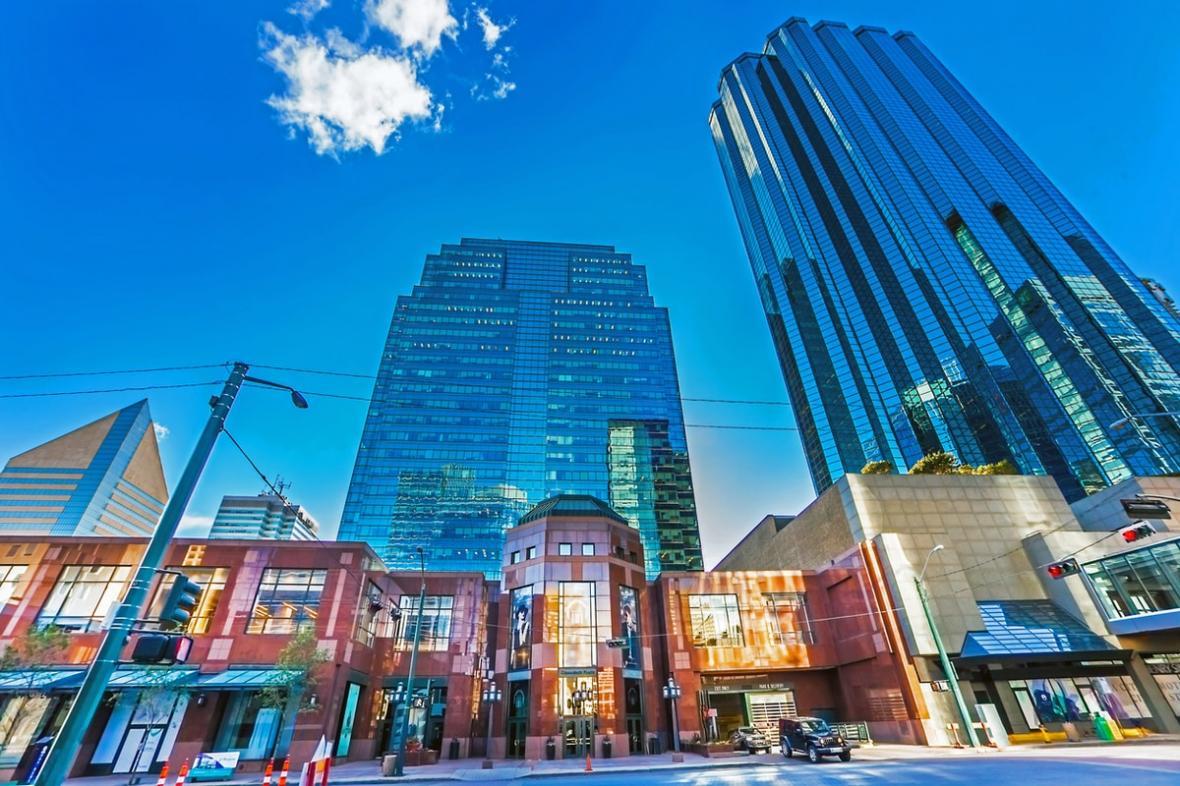 سفری خاطره انگیز با ویزای توریستی کانادا