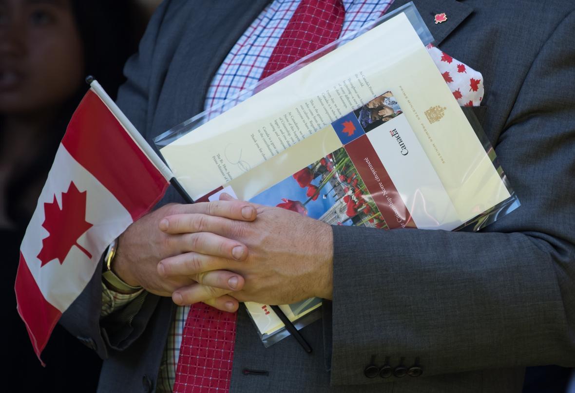 آینده مهاجرت به کانادا در زمان همه گیری ویروس کرونا