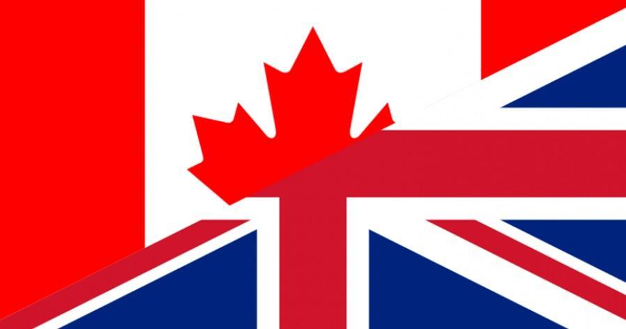 کانادا یا انگلیس؟ تورنتو یا لندن؟ کدام برای مهاجرت و زندگی گزینه بهتری است؟