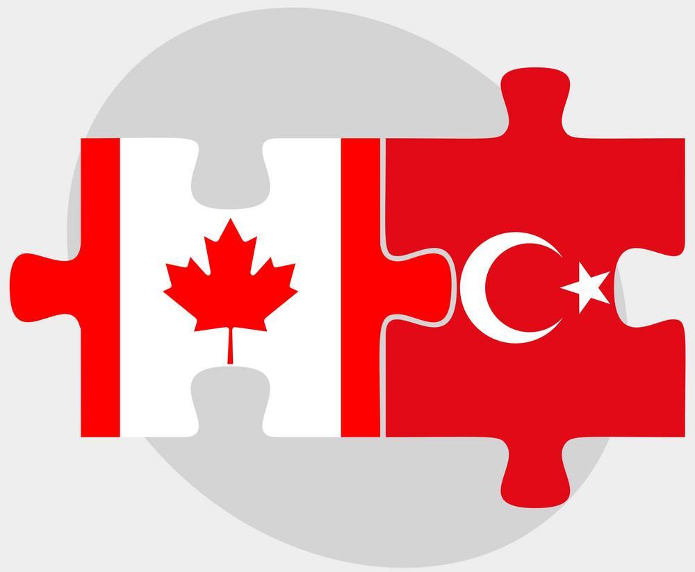 کانادا یا ترکیه؟ تورنتو یا ازمیر؟ کدام برای مهاجرت و زندگی گزینه بهتری است؟