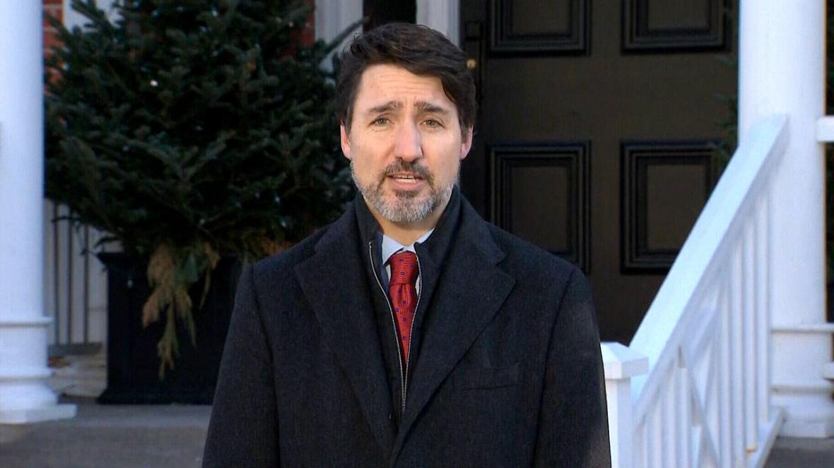 کانادا خواهان کوشش جهانی برای دسترسی همگانی به واکسن کرونا شد