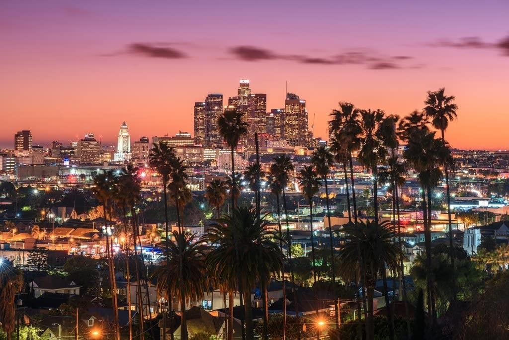 لس آنجلس یا تورنتو؟ کدام برای زندگی و مهاجرت مطلوبتر است؟