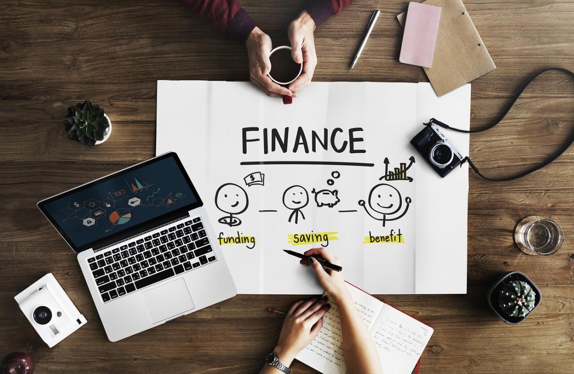 تامین سرمایه برای کسب و کارتان در کانادا