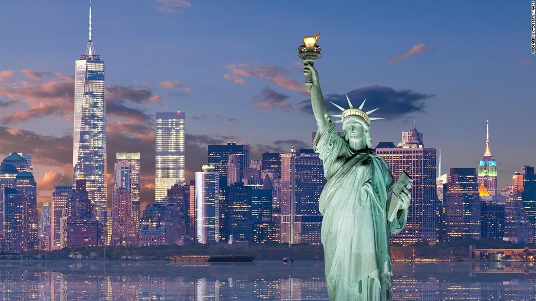 نیویورک یا ونکوور؟ کدام را برای مهاجرت انتخاب کنیم؟