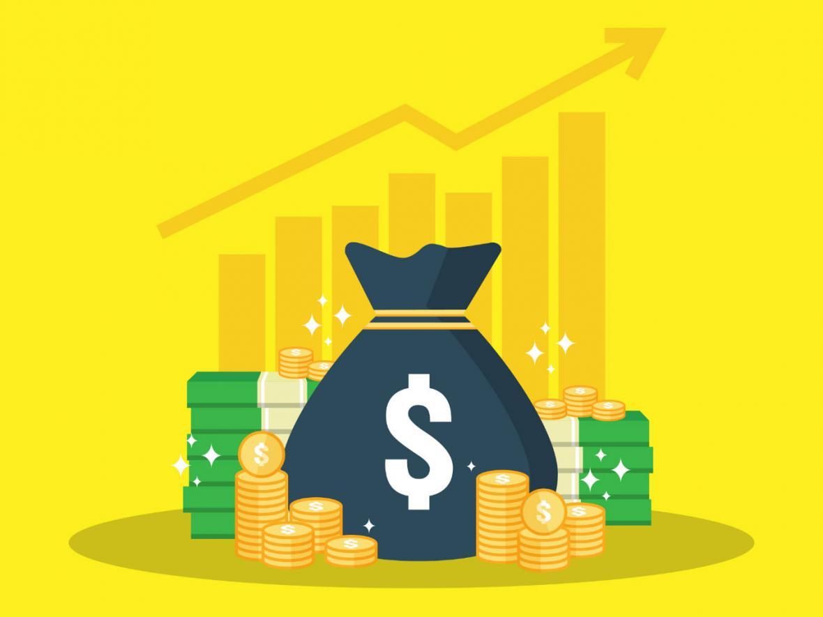 جذب سرمایه در کانادا از طریق فروش اوراق قرضه یا فروش سهام