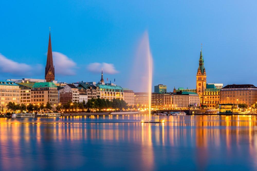 هامبورگ یا ونکوور؟ آلمان یا کانادا؟ کدام مقصد بهتری برای زندگی و مهاجرت است؟