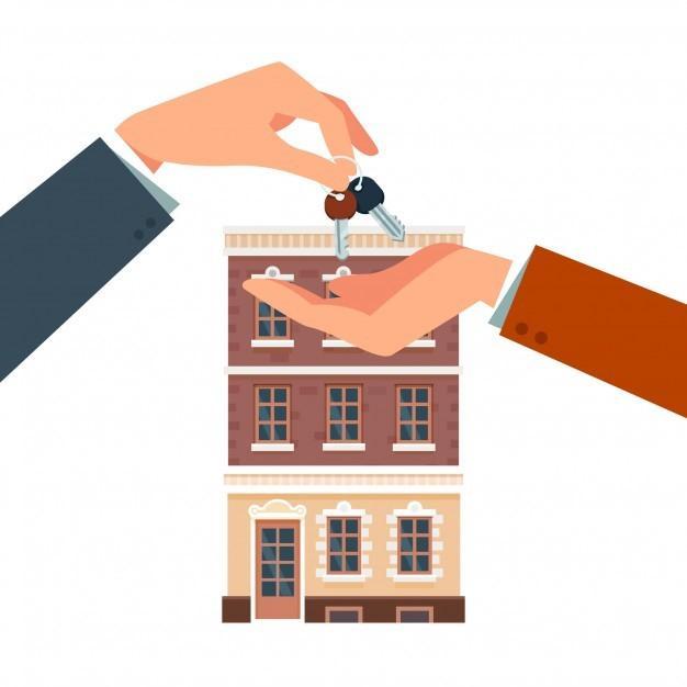 اجاره خانه در کانادا: برای تازه واردان به کانادا