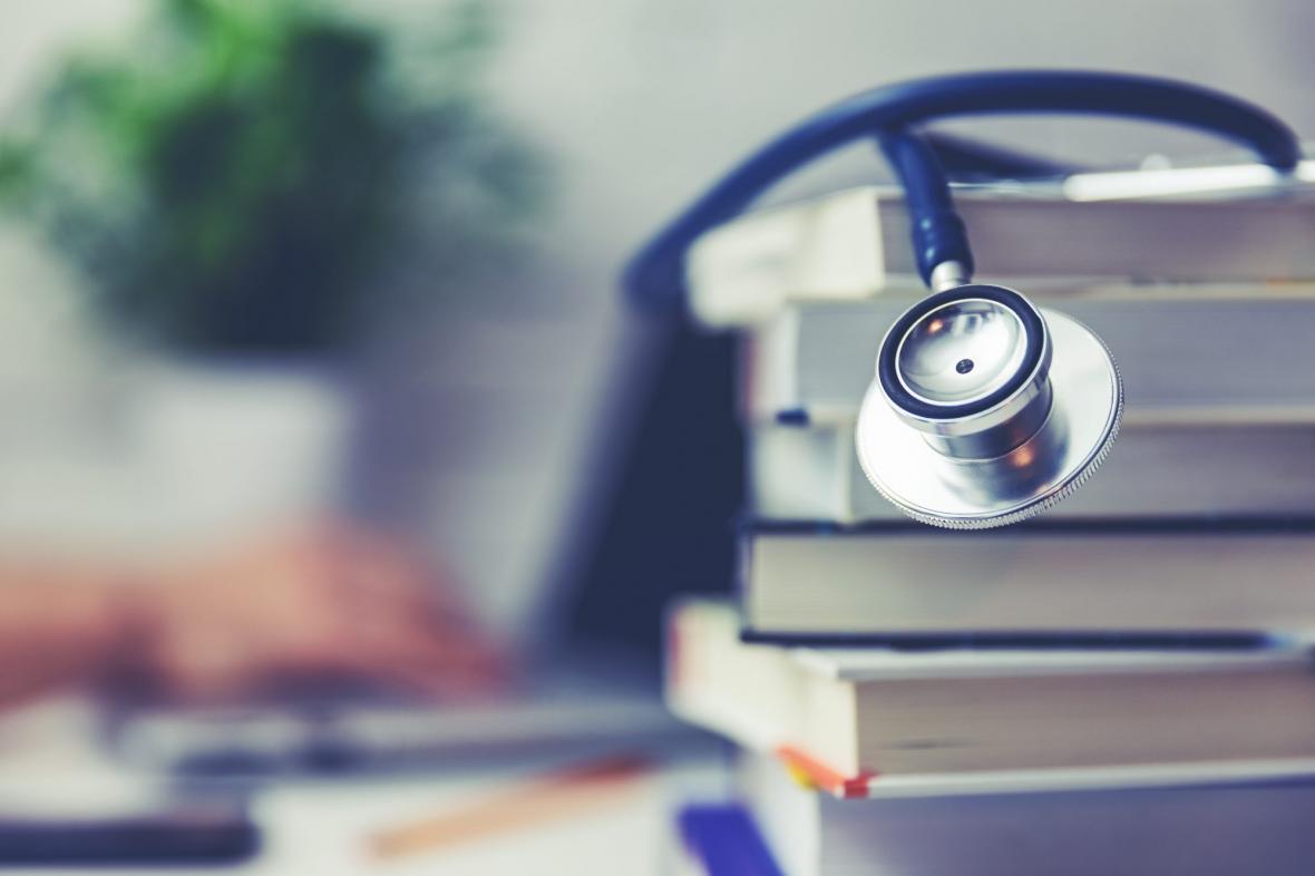 تحصیل در رشته های پزشکی در کانادا و دانشگاه های معتبر پزشکی در کانادا