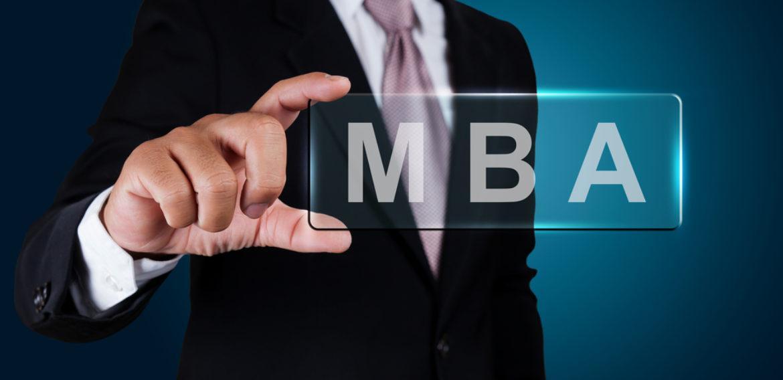 تحصیل در رشته MBA در کانادا و بهترین برنامه های MBA در کانادا