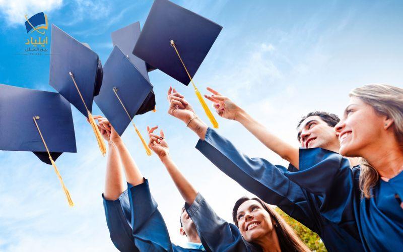 کاهش دانش آموزان بین المللی کانادا، ضربه ای به مدارس و خانواده های میزبان
