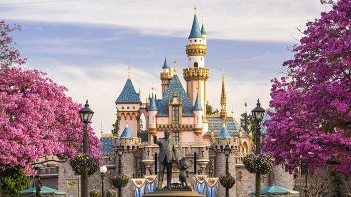 مهمترین جاذبه های گردشگری لس آنجلس که دارای بالاترین امتیاز هستند