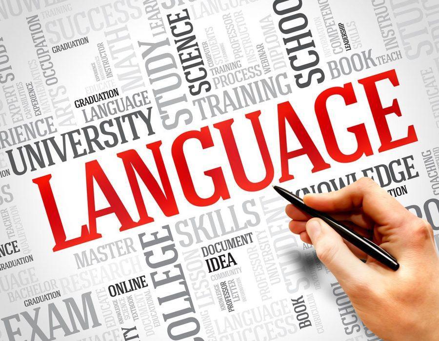 آموزشگاه های زبان در کانادا