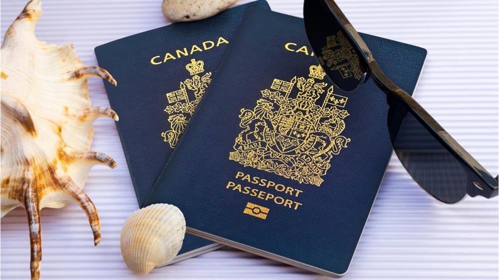 پاسپورت کانادا یکی از قدرتمندترین گذرنامه های جهان است