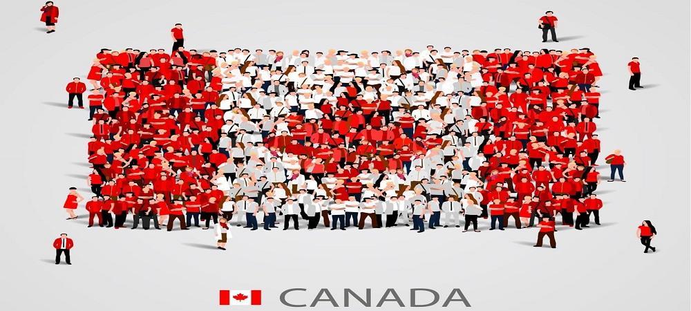چرا کانادا به مهاجران بیشتری نیاز دارد؟