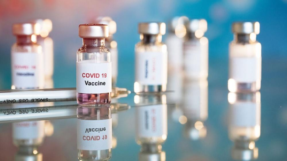 تولید واکسن نواواکس (Novavax) در کانادا