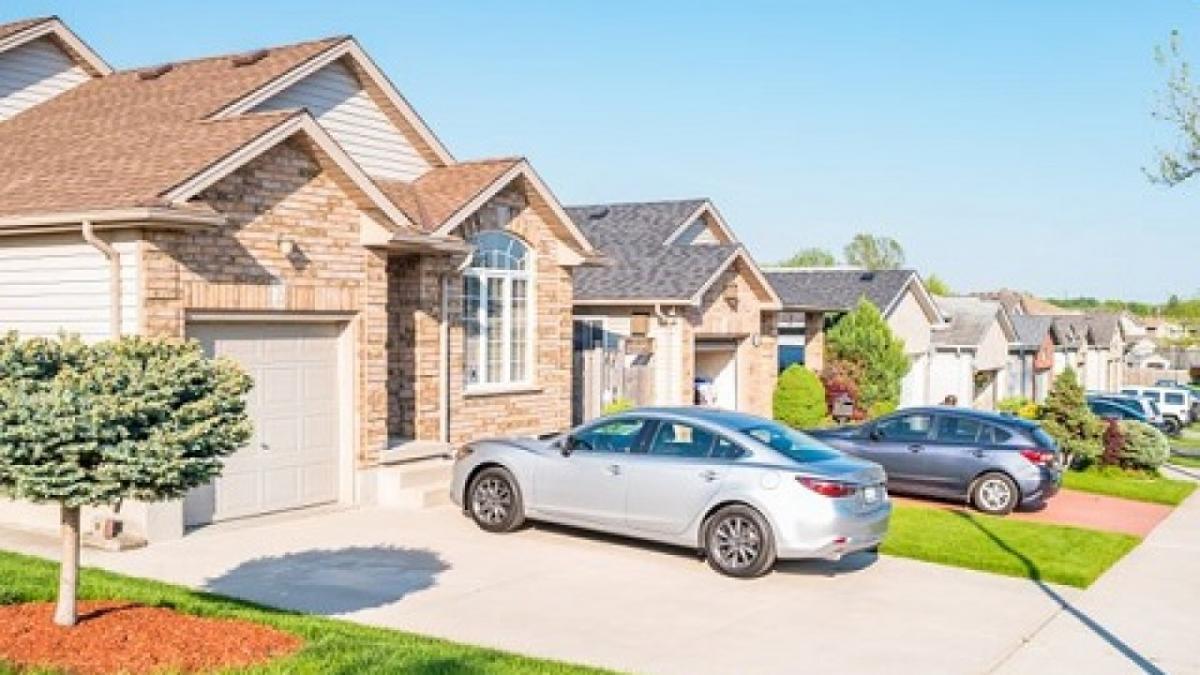 قیمت خانه های کانادا طی 10 سال آینده به چه شکل خواهد بود؟