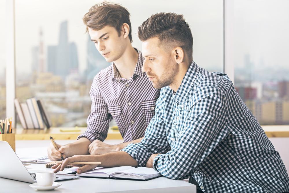 امکان تحصیل آنلاین دانشجویان بین المللی از خارج از کشور و دریافت مجوز کار در کانادا