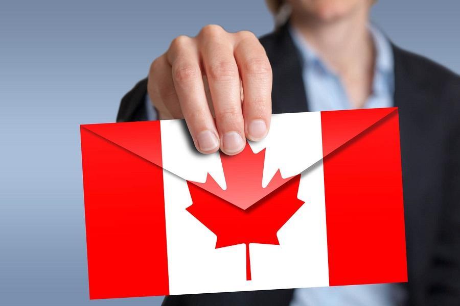 بیمه اشتغال و سایر حمایتهای مالی در کانادا