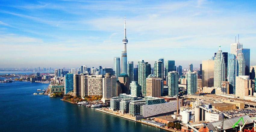 نکته هایی که میتوانند حین سفر به کانادا شما را نجات دهند