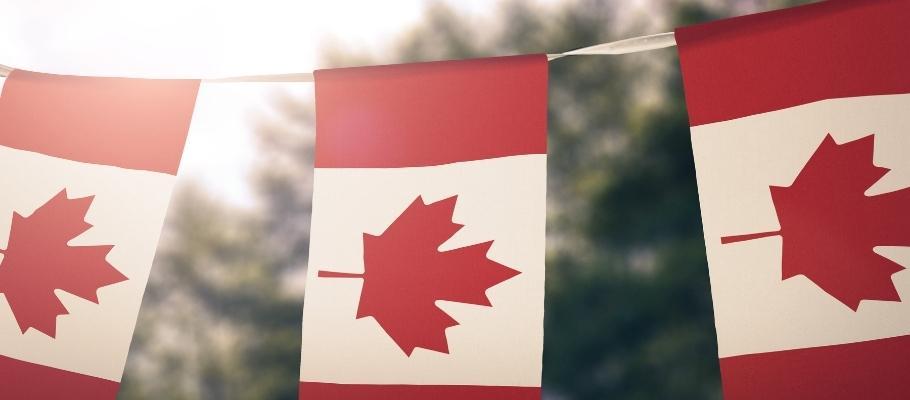 کانادا مهاجران ویزای اکسپرس اینتری را بیشتر از کدام کشورهای دنیا انتخاب میکند