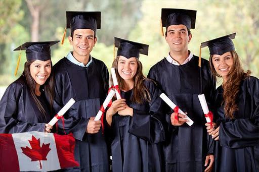 مقدمه ای بر سیستم آموزش کانادا