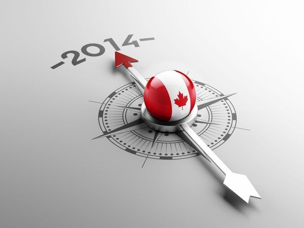 دوازده وب سایت برتر جستجوی کار در کانادا برای 2021