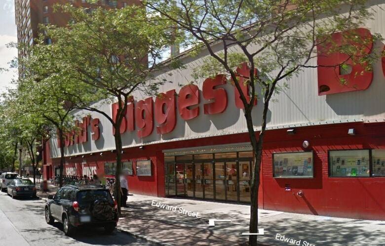 بزرگترین کتاب فروشی جهان بسته شد
