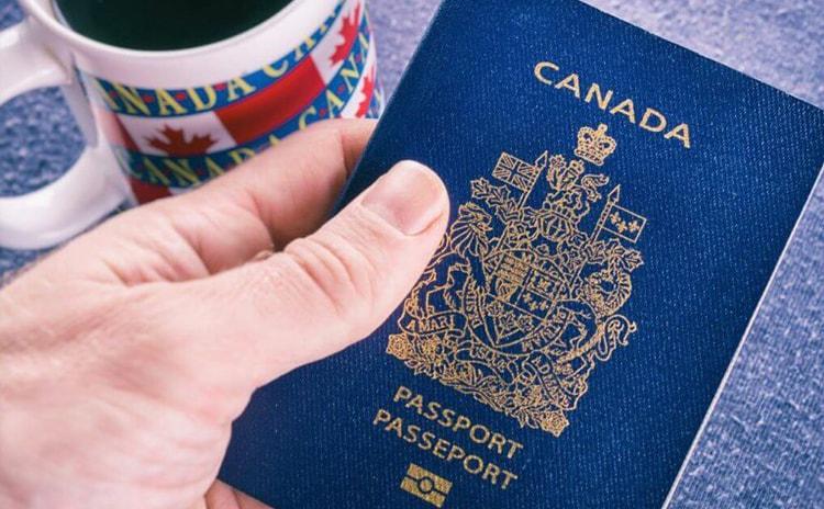 مسیرهای اقامت دائم کانادا برای دانشجویان