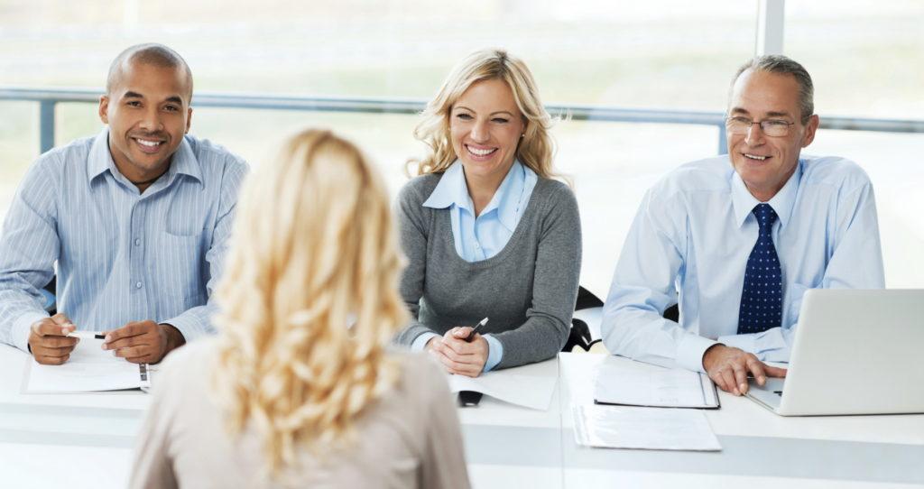 9 مرحله ضروری برای کمک به شما در آماده شدن جهت مصاحبه شغلی در کانادا